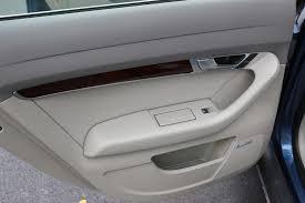 audi a6 3 door 2005 used audi a6 4dr sedan 3 2l quattro automatic at universal
