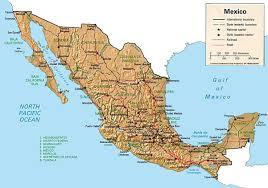 Acapulco Mexico Map by Http 1 Bp Blogspot Com J3oqdmstdqq Tnixpvnzrgi Aaaaaaaaacy