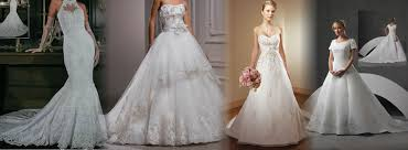 Bride Gowns Galbridal Centre Limited Wedding Gowns In Kenya Bridesmaid