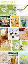 best 25 cocktail garnish ideas on pinterest ice cocktail and