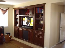 entertainment center cabinets in temecula