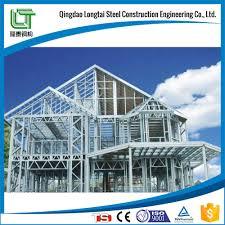 Prefab Structures Cheap Prefab Steel Structure House Cheap Prefab Steel Structure