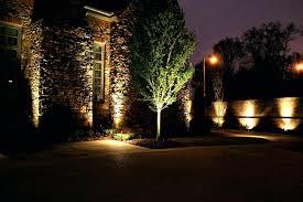 Landscape Light Timer Lighting Portfolio Outdoor Lighting Troubleshooting Gallery Free