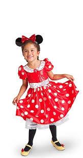 Disney Halloween Costumes Girls 61 Costumes U0026 Costume Making Supplies Diy U0026 Retail Images