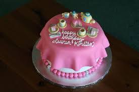 kitchen tea cake ideas kitchen tea cake ideas are sweet imbue you i do cake ideas