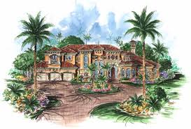 monster floor plans florida style house plan house plans pinterest florida style