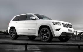 jeep cars white wallpapers jeep 2014 grand cherokee blackhawk wk2 white cars