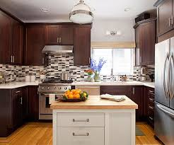 How To Do Backsplash In Kitchen Backsplash Tile Patterns