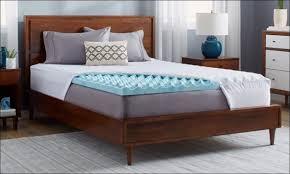 bedroom wonderful tempurpedic rv mattress rv short king mattress