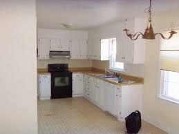 Wall Kitchen Design Design Your Own Kitchen Layout Small Kitchen Design Layout 10x10