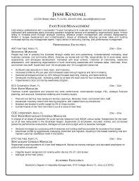 How To Make A Best Resume For Job by Quick Resume Template And Get Inspired To Make Your Resume With