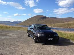 nissan 350z owners club uk scotlands skylines names u0026 pictures page 36 skyline