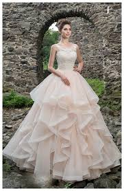 wedding dresses hire wedding dress hire vs buy what is the best option for you