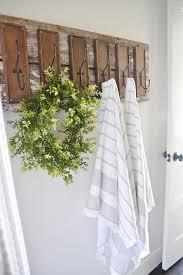 bathroom towel holder ideas large size of bathroom stylish wall