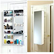 jewelry armoire full length mirror full length mirror jewelry armoire 8libre com