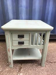 Shabby Chic Coffee Table by Shabby Chic Coffee Table Free Delivery Plymouth Area Sale Agreed