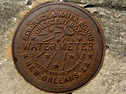 new orleans water meter new orleans water meter tigerdroppings