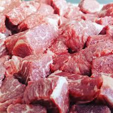 the butchers grille u0026 market 96 photos u0026 80 reviews meat shops