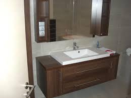bathroom sink bathroom sink with vanity unit and cabinet