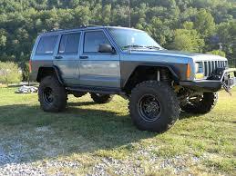badass jeep cherokee quarter panel armor jeep cherokee forum