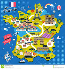 Dijon France Map by Maps Update France Tourist Attractions Map U2013 France Map Tourist