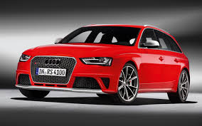 report next audi rs4 avant rs5 coupe will use electric turbo v 6