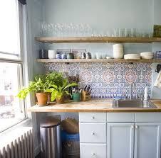 moroccan tiles kitchen backsplash entrancing 10 kitchen tiles moroccan design inspiration of best 20