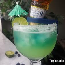tipsy blueberry king margarita tipsy bartender i need a drink