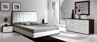 Luxury Bedroom Sets Penelope Luxury Bedroom Set Bed 2 Nightstands Dresser And