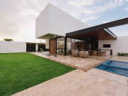 House Design Hd Image Merida Tag Archdaily