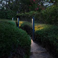 hard wired pathway solar led outdoor lighting new outdoor hard wired pathway lights