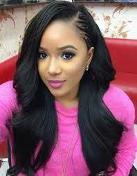 who is porsha williams hair stylist porsha williams beauty inspiration pinterest porsha williams