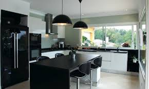 cuisine moderne et design awesome image cuisine moderne ideas amazing house design