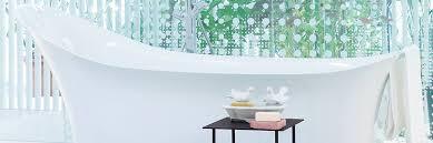 design badewannen mit diesen fünf design badewannen wird das bad zum luxusort g pulse
