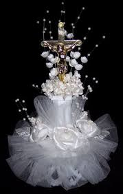 communion candles communion candles cake tops wholesale wedding supplies