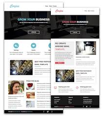 resume template ms word newsletter templates 3 ways to make a