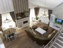interior design courses at home av interjerai interjeras jūsų namams