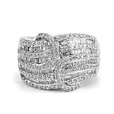 diamond cocktail rings jean jewelers