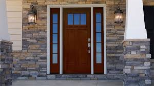 Exterior Replacement Door Entry Doors Replacement Doors West Shore