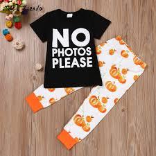 Halloween Kids Shirts by Online Get Cheap Halloween T Shirts Kids Aliexpress Com Alibaba