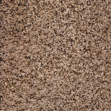 simply seamless tranquility toffee texture 24 in x 24 in