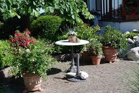 Gartensitzplatz Selber Bauen Clevere Gartenplanung Schritt Fur Schritt Ein Gartenparadies