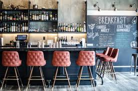 Daily Table Boston Vital Brunch Spots To Know In Boston