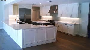 used kitchen cabinets denver denver cabinets express wholesale unfinished kitchen cabinets