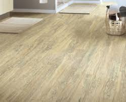 vinyl flooring pros cons types homeadvisor look on wood vinyl