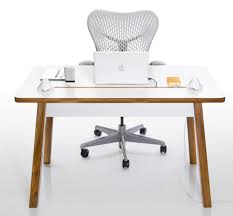 petit bureau ordinateur portable petit bureau pour ordinateur maison design hosnya com