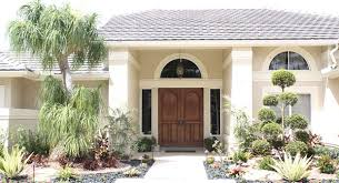 South Florida Landscaping Ideas Landscaping Ideas Florida Landscape Ideas Florida Florida Front