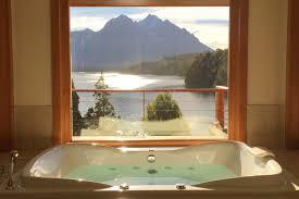 Huge Bathtub Hotels With Large Bathtubs Tubethevote