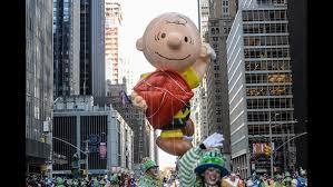photos macy s thanksgiving day parade 2017 kvue
