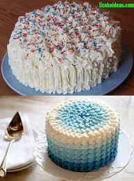 the 25 best birthday cake for men easy ideas on pinterest jello
